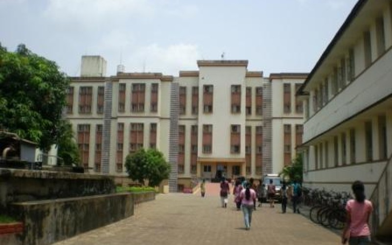 Mystery Man haunting 13th Block MIT Manipal Girls revealed!